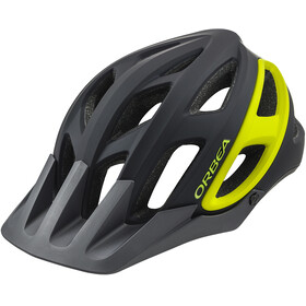 ORBEA M 50 Helmet Navy Blue-Green